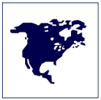 Amerykapolnocnaplus2