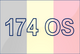 174os