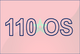 110os