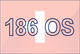 186os