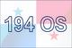 194os