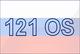 121os