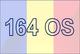 164os