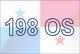 198os