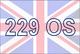 229os