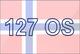 127os