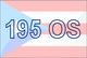 195os