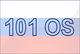 101os