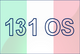 131os