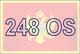 248os