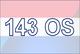 143os