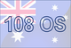 108os