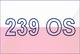 239os