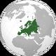 MapaEuropy