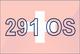 291os