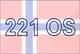 221os