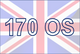 170os