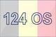 124os