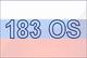 183os