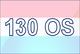 130os