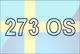 273os