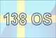 138os