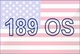 189os