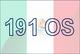 191os