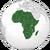 MapaAfryka