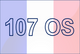 107os