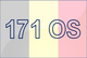 171os