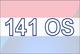 141os