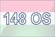 148os