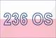 236os