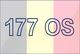 177os