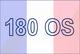 180os