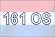 161os