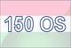 150os
