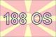 188os