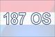 187os