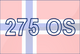 275os