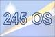 245os