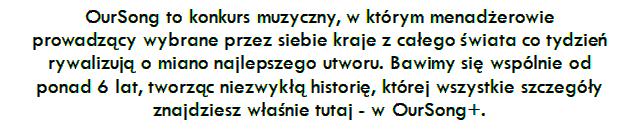 Tekstplus