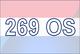 269os