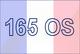 165os