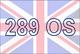 289os