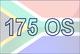 175os