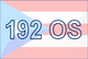 192os