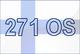 271os