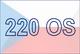 220os